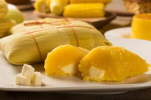 depositphotos_105289266-stock-photo-pamonha-with-cheese-typical-food